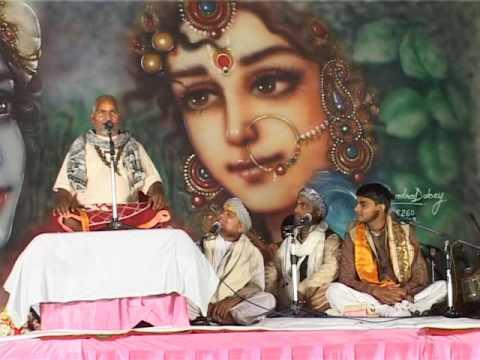 BHAJAN SANDHYA BABA RASIKA PAGAL 13.MARCH 2016 KAITHAL HARYANA PART.4