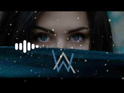 alan-walker-alone-pt-ii-ringtone-music-status-best-ringtone-for-any-phone-and-best-status