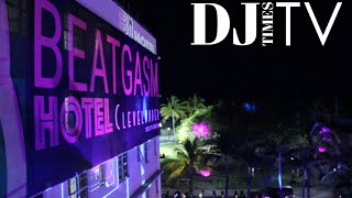 re:LIVE: Astralwerks 'Til Dawn Miami Music Week 2015