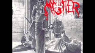 Mystifier - Göetia (Full Album)