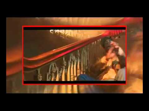 HOLA BEBA - FARRUKO (VIDEO OFICIAL) FT.....