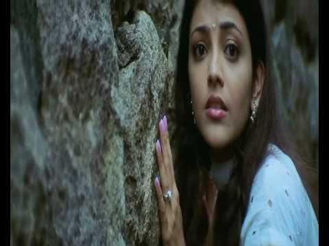 Maaveeran 2011 video song-Vandinathai Summa Summa