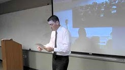 Arizona Mortgage Expert Jeremy Lovett FHA Full 203k Crash Course
