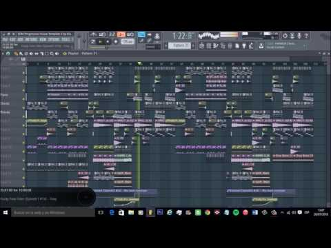 klave---edm-progressive-house-template-6-[full-flp]-/-zd#006