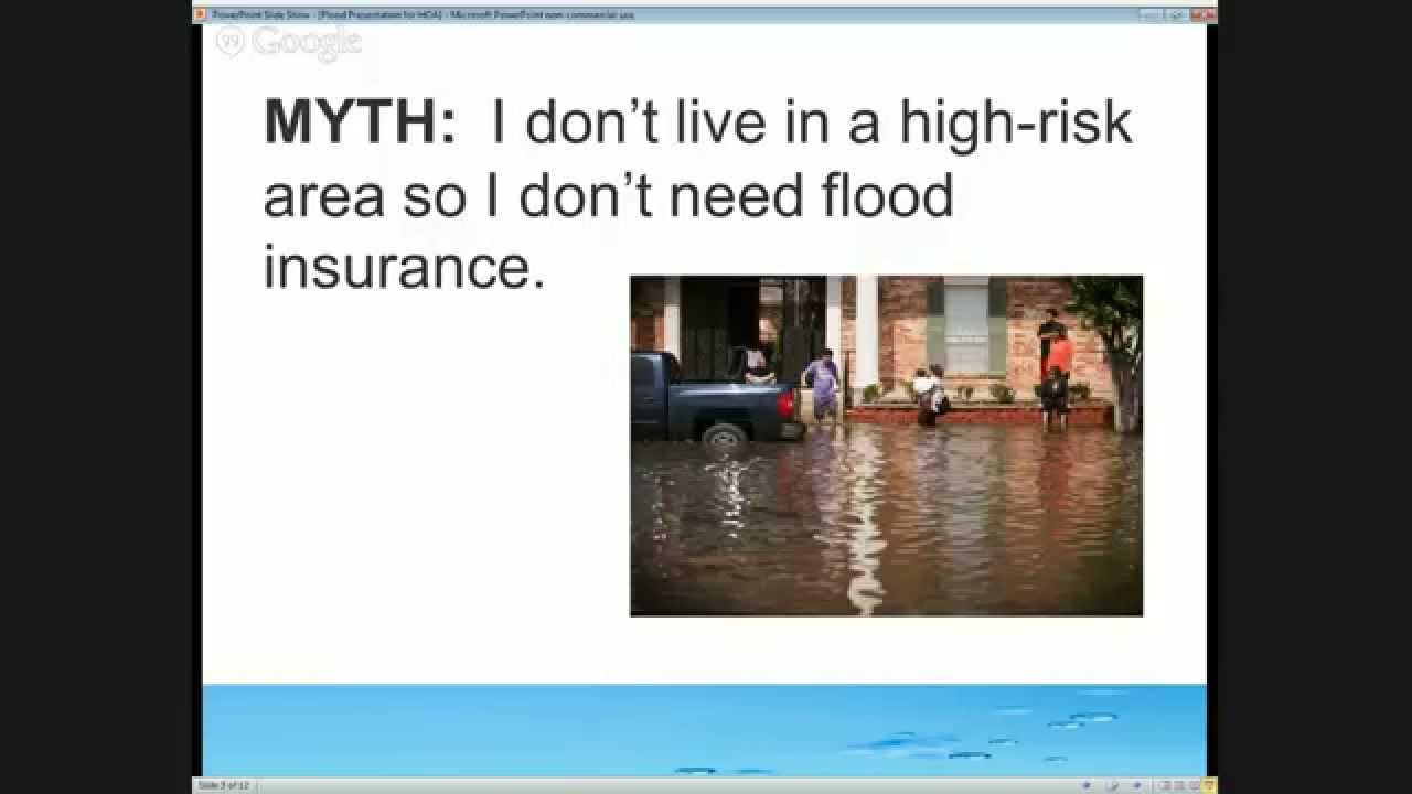 Flood Insurance Quotes Flood Insurance Quotes For Houston Clear Lake Webster League