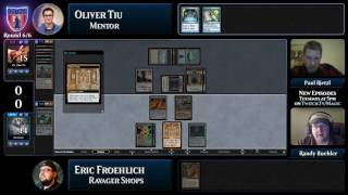 vsl s6 w6 m6 froehlich v tiu magic the gathering