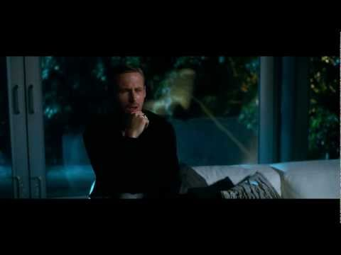 Crazy Stupid Love - The Big Move