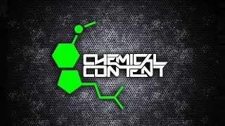 Chemical Content - Chemical Session 001(Summer Mix 2013) ॐ ॐ
