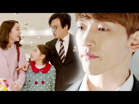 《FULL MV》Noel - Once Again|노을 - 다시 @Come Back Mister