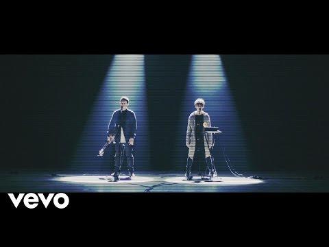 Urban Strangers - Last Part (Videoclip)