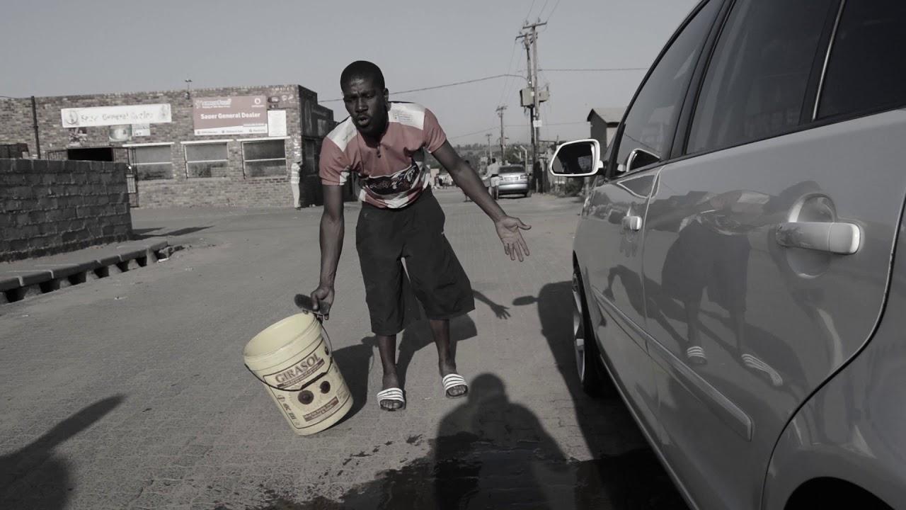 TSIETSI MATLAKALA JHB - bigtime-entertainment.co.za