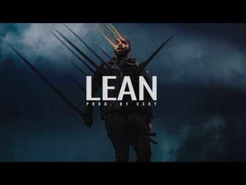 (FREE) Drake  x J Cole Type Beat -