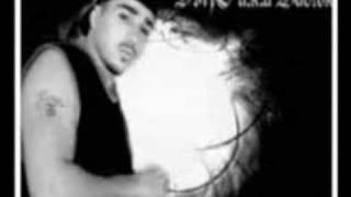 DMC a.K.a BabLoki - Merr Msim - DiSS Noizy OTR