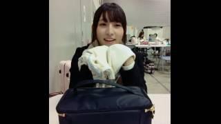 HKT48 栗原紗英 欅坂46 渡辺梨加 徳山大五郎を誰が殺したか.