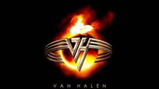 Van Halen:Drop Dead Legs
