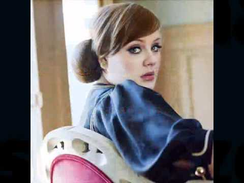 Adele-He Won't Go  (Tradução)