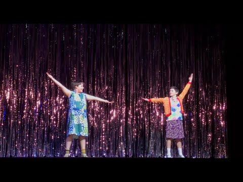 Billy Elliot - Expressing Yourself (10th Anniversary Australian Cast)