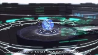 PS2 Longplay [054] Xenosaga Episode II: Jenseits von Gut und Böse (part 4 of 9)