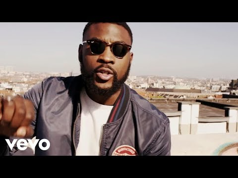 preview Damso - BruxellesVie from youtube