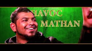 Azhagana ratchasiye -  HAVOC BROTHERS - DIFFERENT BANNER