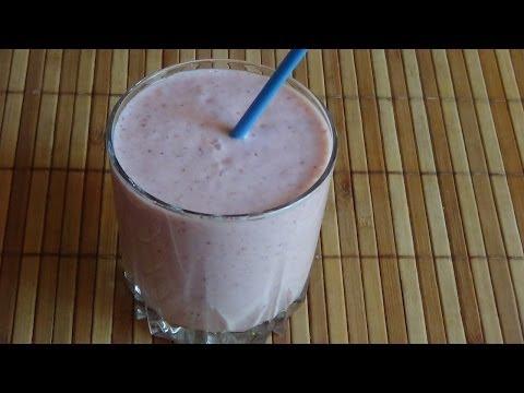 Приготовить йогурт дома