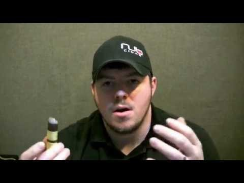 Cigar Review Rocky Patel Decade