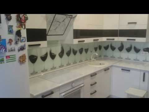 Кухонный фартук - скинали картинка с shutterstok