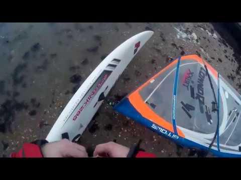20180113 Windsurfing F2 Sputnik
