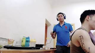 Video Ang sarap sarap ng ginawa mo by thalia download MP3, 3GP, MP4, WEBM, AVI, FLV Agustus 2018