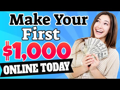 How To Start High Ticket Affiliate Marketing – Get $1000 Commissions Daily