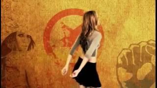 AYAWASKA - J Lo Chola