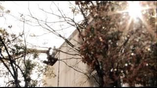 видео утепление фундамента пенополиуретаном для защиты дома