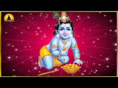 KASTHURI RANGA RANGA   LORD KRISHNA SONGS   BHAKTHI SONGS