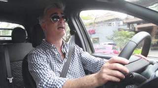 Manejo económico - Informe - Matías Antico - TN Autos