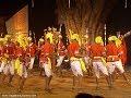 RAUT DOHA-राउत दोहा-RAM NAGARIYA RAM KE-CHHATTISGARHI GAURA GAURI GEET-CG SUWA SONG-NEW HITHD VIDEO
