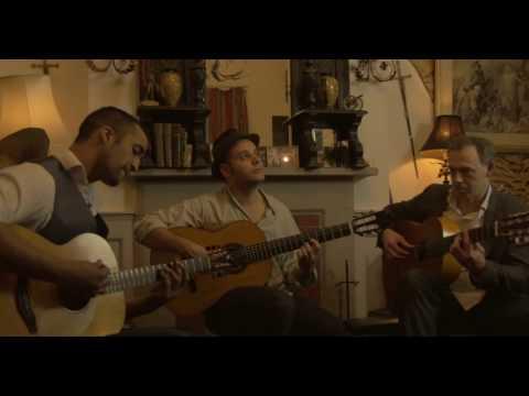 Cads Vez- Synergy Live Band - Wedding Band UK