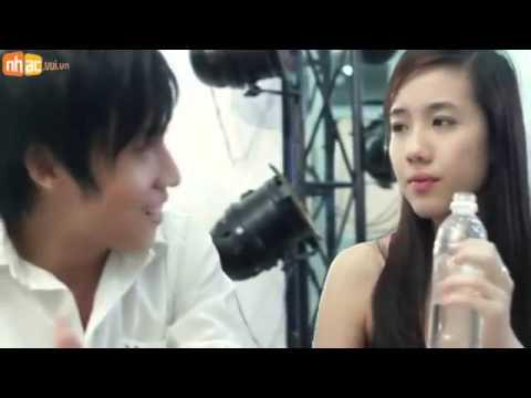 Anh Khác Hay Em Khác   Khắc Việt Video chất lượng HD NhacCuaTui com, TzFnJEv4Wj