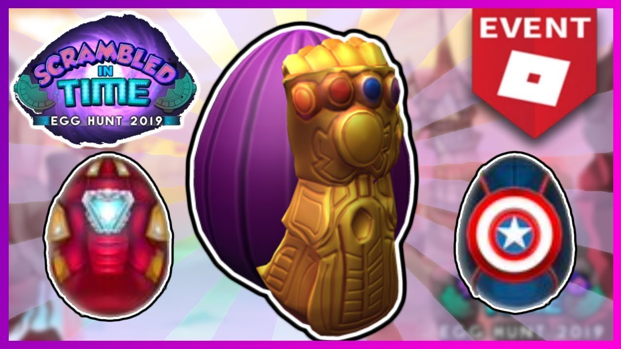 Thanos Infinity War Morph Roblox A Website To Visit To Get Free