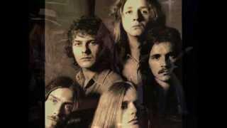 Judas Priest - Never forget