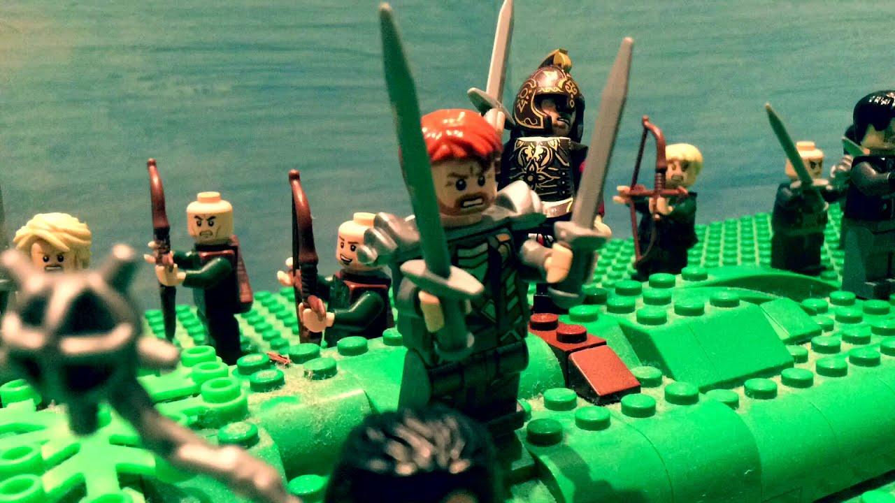 third crusade Brego-weardcom.