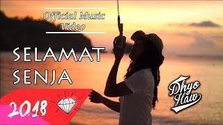 Download DHYO HAW - SELAMAT SENJA (Official Music Video HD) New Album #Relaxdiatasperutbumi