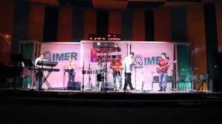 Proyecto Música para todos - Mambozart - IMER