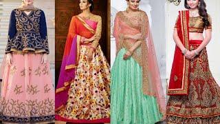 NEW FANCY LADIES DRESSES | LAT…