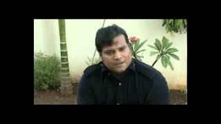 _Dil se Pooch... Kidhar Jaana Hai-Part-2