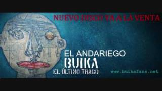 Watch Buika El Andariego video