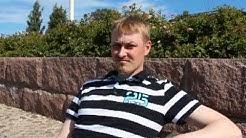 Pesisennakko Jussi kemilä