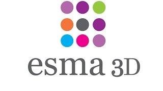 3DVF - JURY ESMA 2015