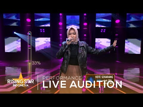 "Image of Yayang Caesar ""Shape Of You"" 