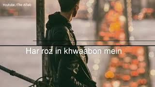 Tum kyun chale aate ho - Romantic ringtone