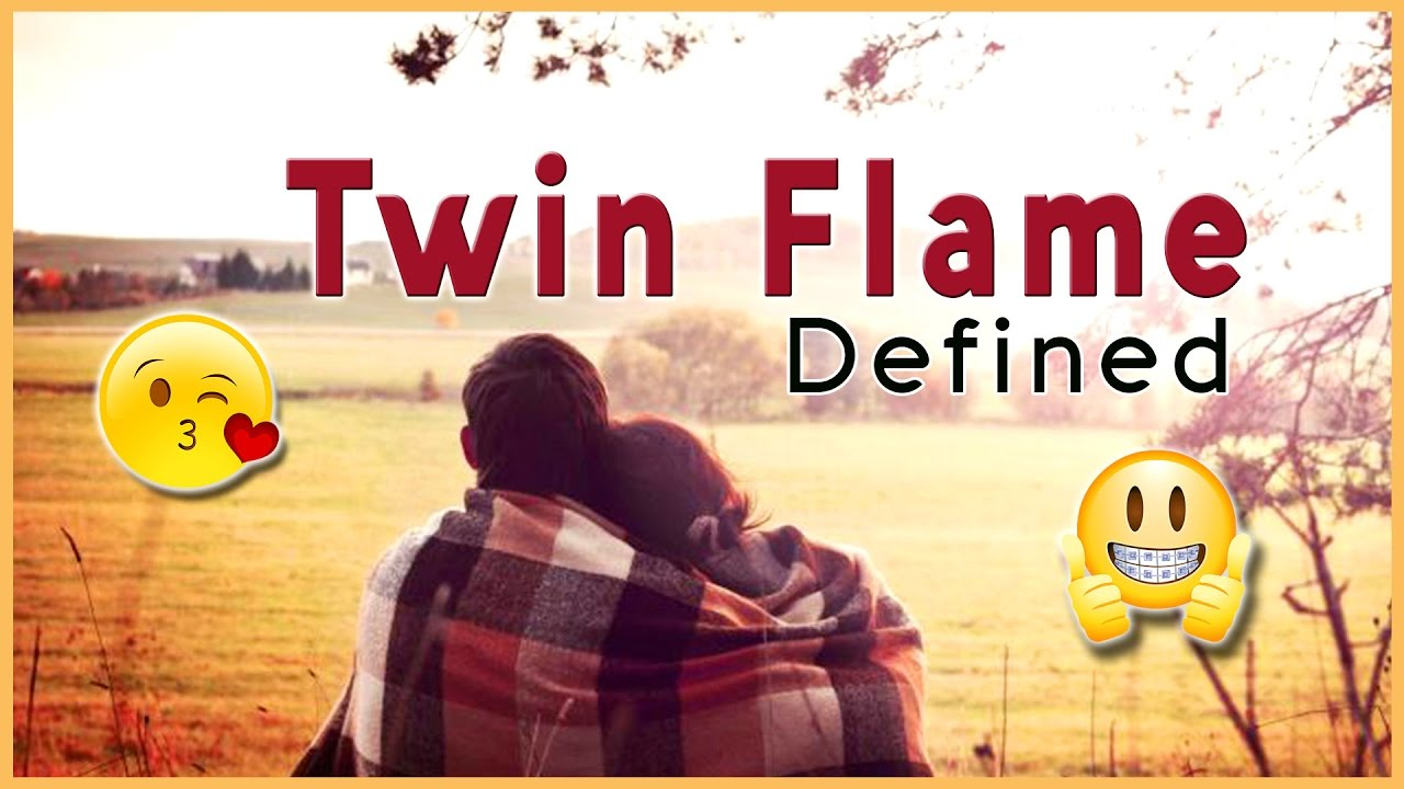 YOU DON'T KNOW WHAT TWIN FLAMES ARE (actual definition you NEED to know)